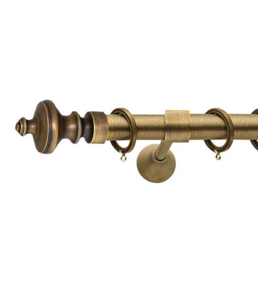 DIVA-F20-bronze 1
