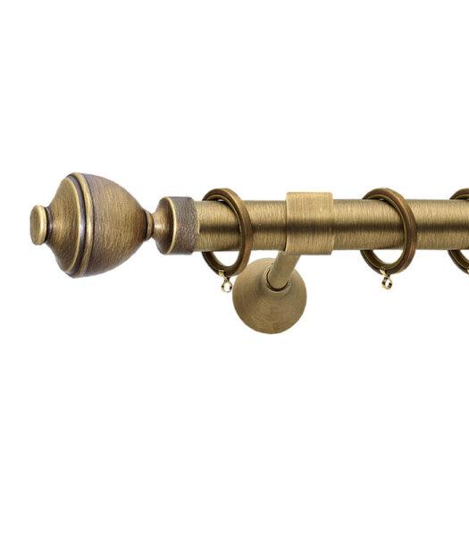 Muratti-F20-bronze
