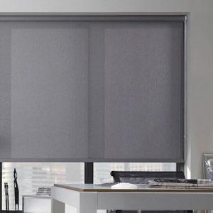 roller-blinds-demo-screen-ed