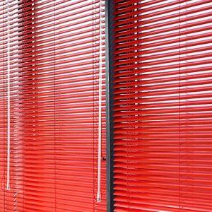 venetian-blinds-red-ed