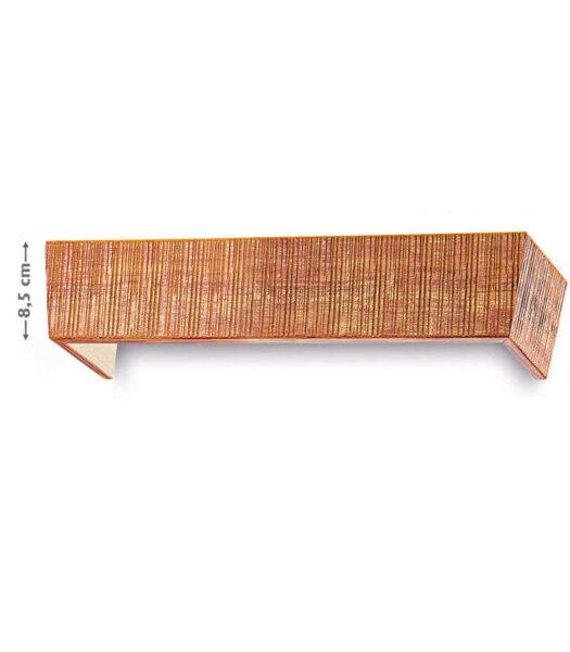 906-portokali (1)