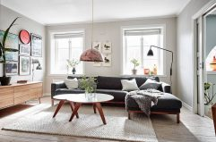 034-apartment-kungsladugrd