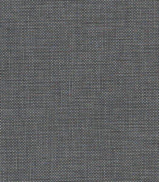 1500-28