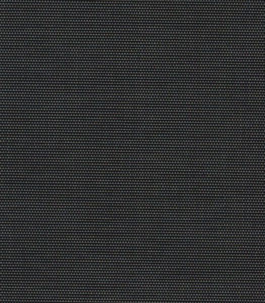 1500-32